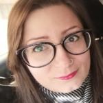 iSole aMare: Emma Fenu intervista Federica Cabras sull'Isola che è tutti i luoghi e uno solo