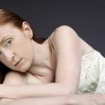 Intervista di Irene Gianeselli all'attrice Federica Fracassi: fare teatro è un atto d'amore