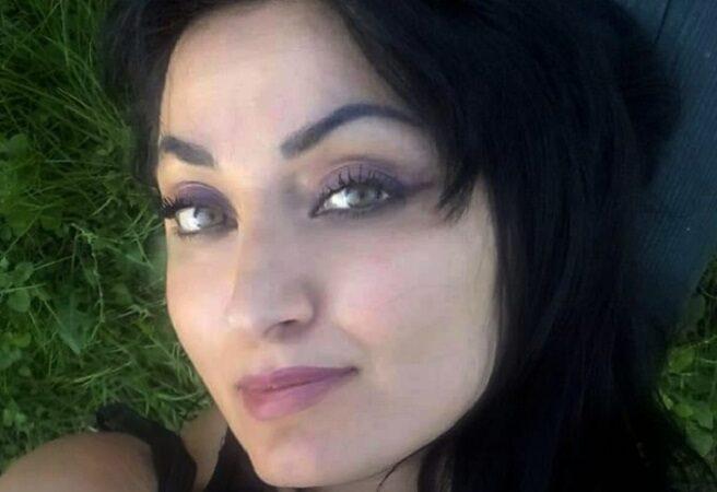 """Intervista di Alessia Mocci a Federica Rubiu: vi presentiamo il libro """"Luna che nasce"""""""