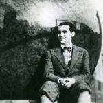 L'ultimo pranzo di Federico García Lorca a New York: breve prospettiva sul grande poeta andaluso