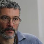 Intervista di Irene Gianeselli al regista Federico Greco: viaggio nel cinema fantastico