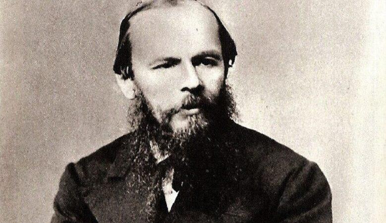 Le métier de la critique: Fëdor Dostoevskij, artista incomparabile del negativo