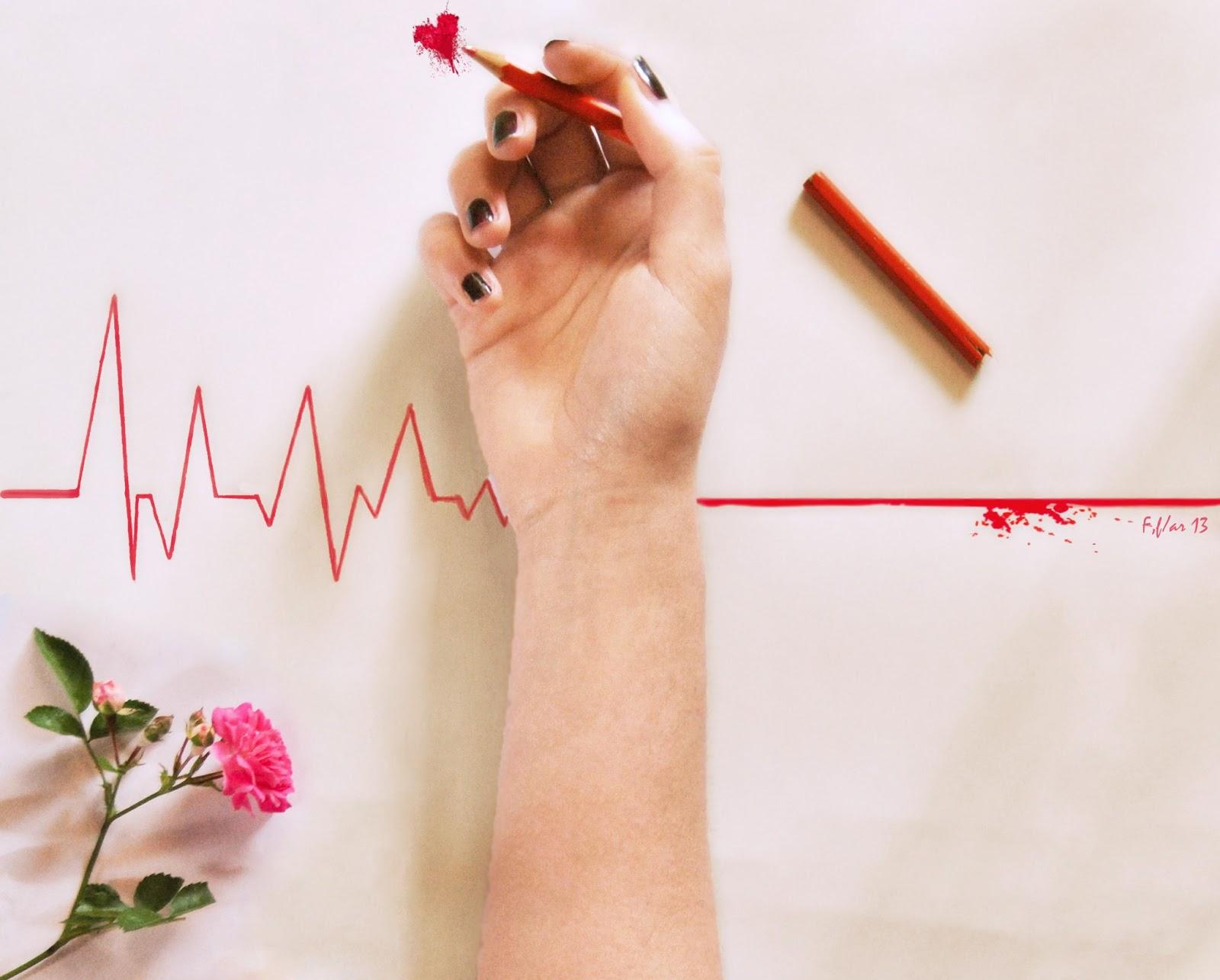 Risultati immagini per donne nella pittura violenza contro le donne