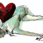 Femminicidio: il compito della famiglia e della scuola nell'educazione sentimentale