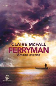 Ferryman: Amore eterno