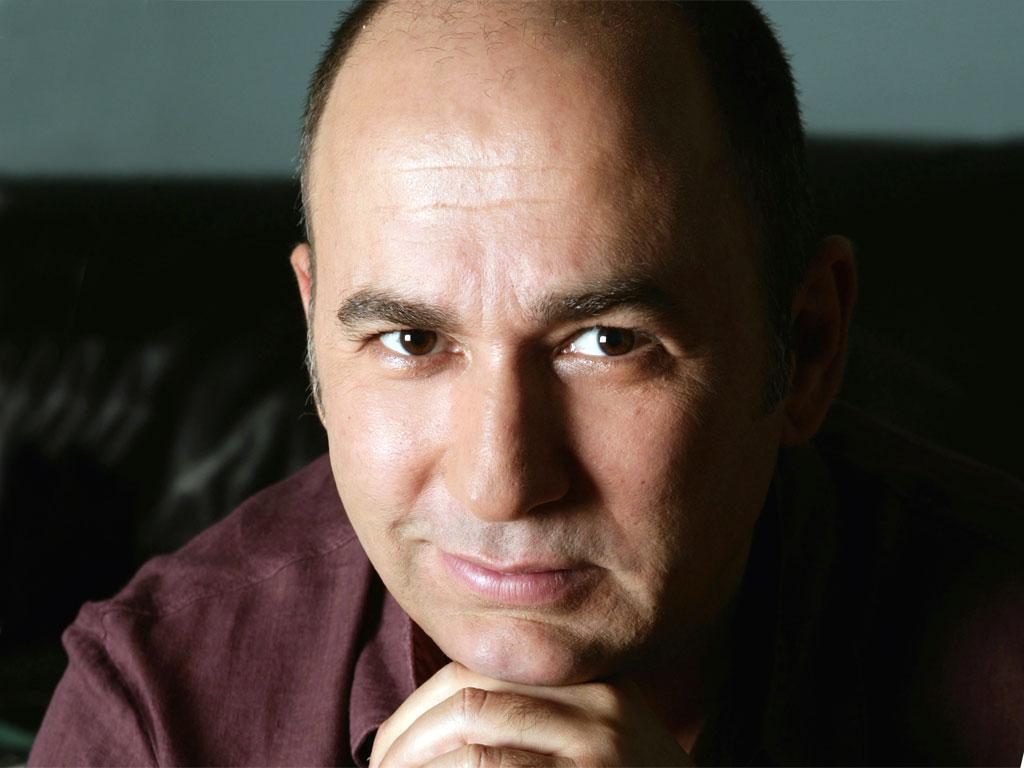 """""""Sei la mia vita"""" di Ferzan Ozpetek: una scelta coraggiosa che diventa prova d'amore"""