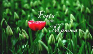 Festa della Mamma nel mondo