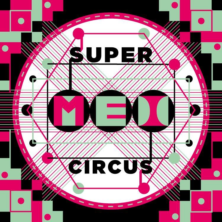 Il MEI 2015 raccoglie la sfida e diventa Circus per la cultura indipendente: dal 1 al 4 ottobre, Faenza
