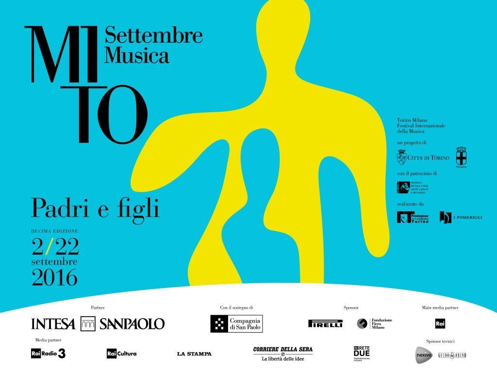 Jobim o Villa-Lobos? – Il Festival MiTo chiude i battenti a Milano e Torino, 21 e 22 settembre 2016