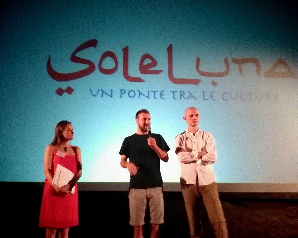 "Festival Sole Luna 2016 – ""Women in Sink"" e ""Di là"", l'integrazione in Israele oggi e il ritorno alla terra natia"