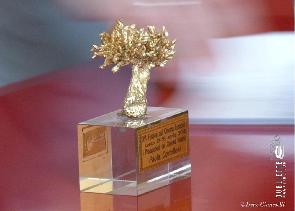 Conclusa la XVI edizione del Festival del Cinema Europeo di Lecce