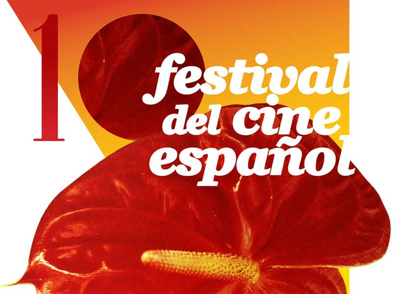 Decima edizione del Festival del Cinema Spagnolo, dal 29 maggio al 1 giugno a Treviso