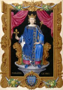 Filippo il Bello