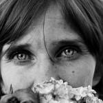 """""""Ovunque tu sarai"""" il romanzo d'esordio di Fioly Bocca: la vita cambia con uno sguardo"""
