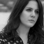 """Intervista di Emma Fenu a Flavia Piccinni: """"Bellissime"""", il saggio sulla strumentalizzazione della bellezza infantile"""