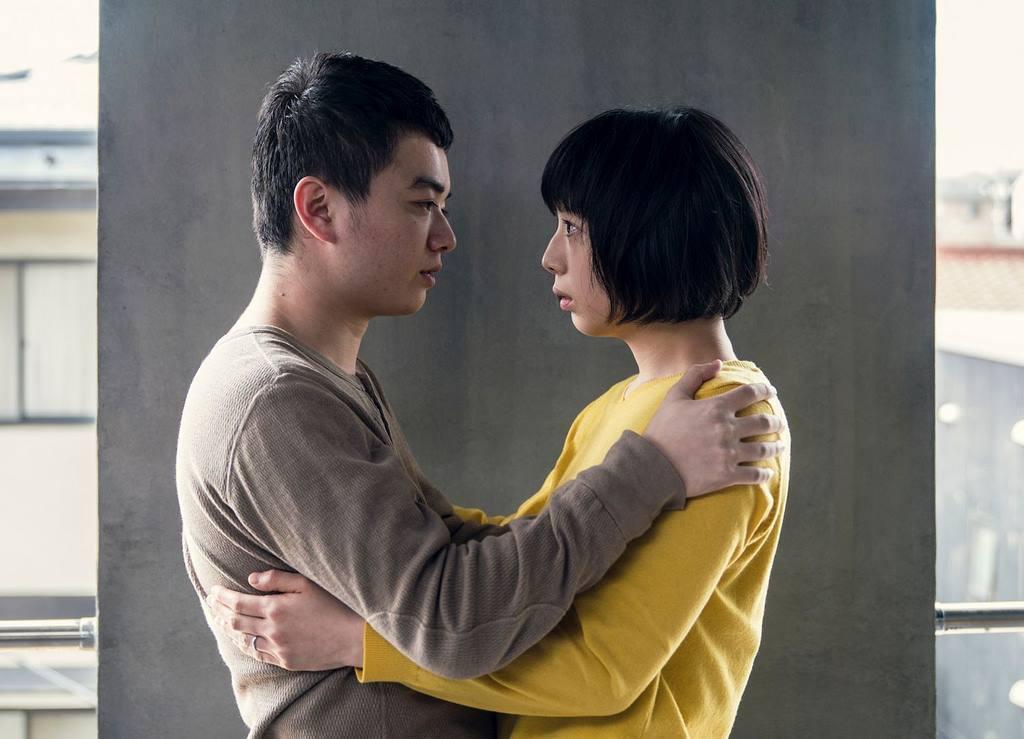 """FEFF 2018: Sezione Competition – """"Foreboding"""" di Kiyoshi Kurosawa"""