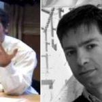 """In libreria """"Il divenire della filosofia in François Zourabichvili"""" a cura di Cristina Zaltieri, edito da Negretto Editore"""