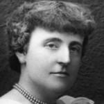 """""""Le anime bianche"""" di Frances Hodgson Burnett: quel legittimo desiderio di andare oltre la morte"""