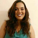 Intervista di Emma Fenu a Francesca Abis: da una diagnosi di endometriosi al conseguimento del titolo di naturopata