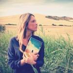 """Verrà il vento e ti parlerà di me"" di Francesca Barra: protagonista l'ambiente lucano ed i suoi paesaggi lunari"
