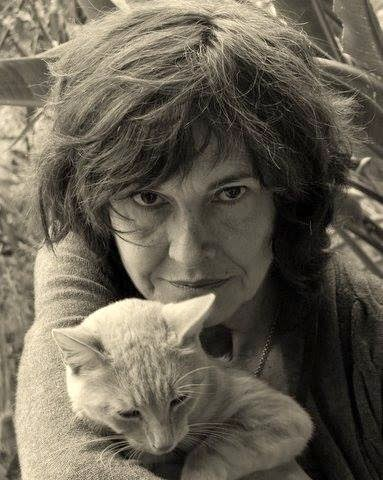 """""""La casa dei sogni"""" di Francesca Candida: un luogo che ritroviamo ovunque vi sia affetto"""