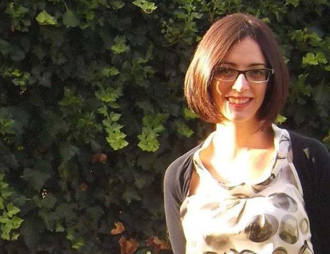 Donne contro il Femminicidio #41: le parole che cambiano il mondo con Francesca Cuzzocrea