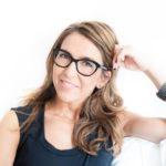 iSole aMare: Emma Fenu intervista Francesca Guerrini, la fotografa che isola emozioni