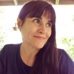 iSole aMare: Emma Fenu intervista Francesca Mereu, una sarda che abita il mondo e ne fa casa