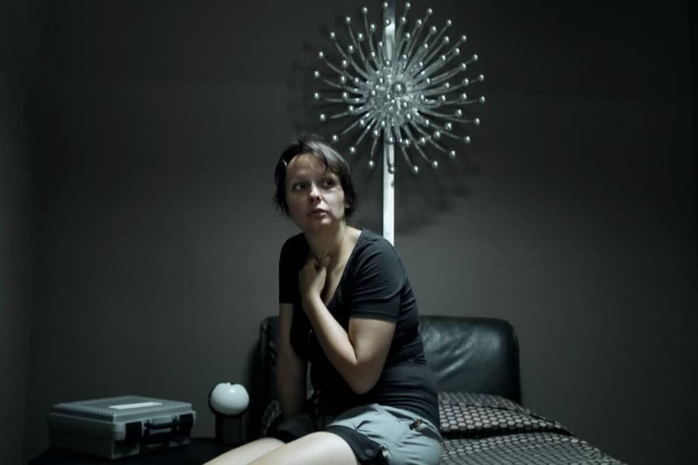 Intervista di Irene Gianeselli alla regista Francesca Staasch: U.G.O. è un laboratorio permanente e un gesto politico