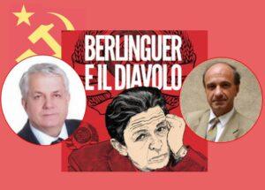 Francesco Bigazzi - Dario Fertilio