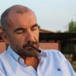 """""""Non sono un assassino"""" di Francesco Caringella: un'anomala vicenda in cui nulla è come sembra"""