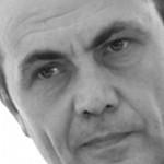 """""""La selva oscura"""" di Francesco Fioretti: il viaggio all'inferno di Dante rivisitato in chiave moderna"""