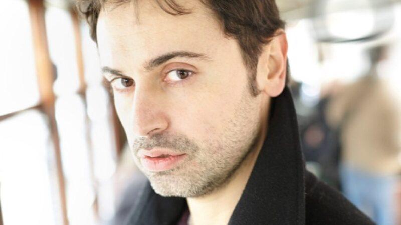 """""""Il primo disastroso libro di Matt"""" di Francesco Muzzopappa: un autore che diverte anche i piccoli lettori"""