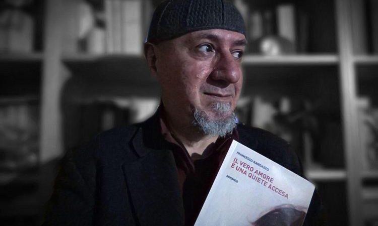 """""""Il vero amore è una quiete accesa"""" di Francesco Randazzo: l'uscita dall'incanto"""