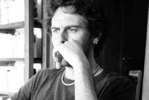 Francesco Trento