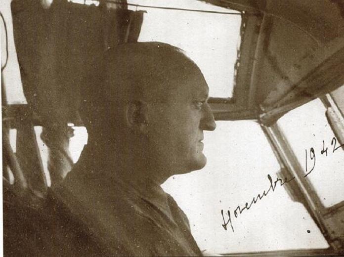Life After Death: l'intervista al Conte Franco Mazzotti, primo finanziatore della Mille Miglia