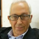 """""""Gli anni dei sogni brevi"""" di Franco Pagnotta: tra strade strette e polverose torna a battere forte il cuore"""