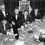 Gioco d'azzardo e canzoni: un legame duraturo ed efficace