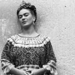 Frida Kahlo: l'infografica per i 62 anni dalla scomparsa e le citazioni più belle della magnetica pittrice messicana
