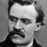 """""""Il nichilismo europeo"""" di Friedrich Nietzsche: ovvero il frammento di Lenzerheide"""