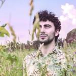 """Intervista di Irene Gianeselli al cantautore Frisino: il """"Tropico dei Romantici"""""""