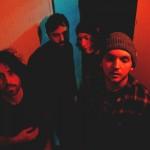 """""""Quello che mi do"""", nuovo EP della band pugliese Fukjo: amorevolmente tossico con Saturno contro"""