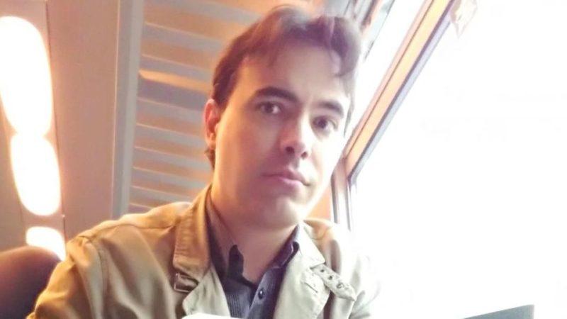 """""""La vita sociale delle sagome di cartone"""" di Fulvio Gatti: un mondo editoriale in crisi"""
