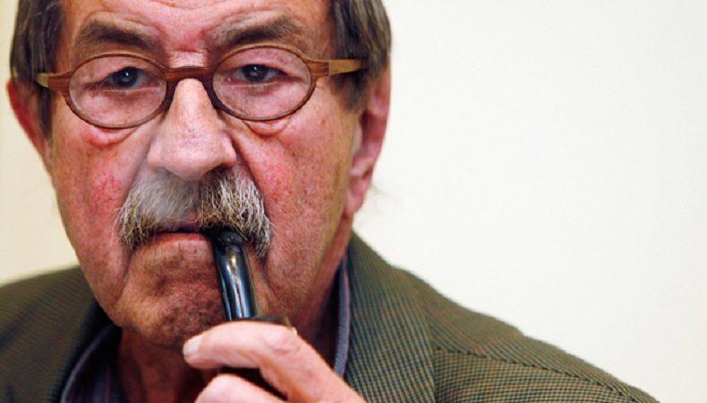 """""""Il tamburo di latta"""" di Günter Grass: quando il destino irrompe sulla scena"""