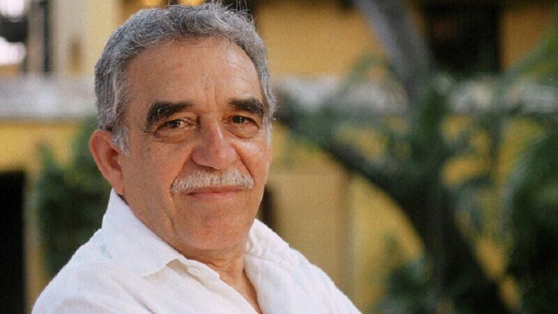 """""""Cent'anni di solitudine"""" di Gabriel García Márquez: verità e mito nella denuncia della situazione colombiana"""