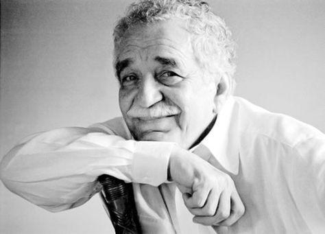 """""""Memoria delle mie puttane tristi"""" di Gabriel García Márquez: una voce narrante ironica e vitale"""
