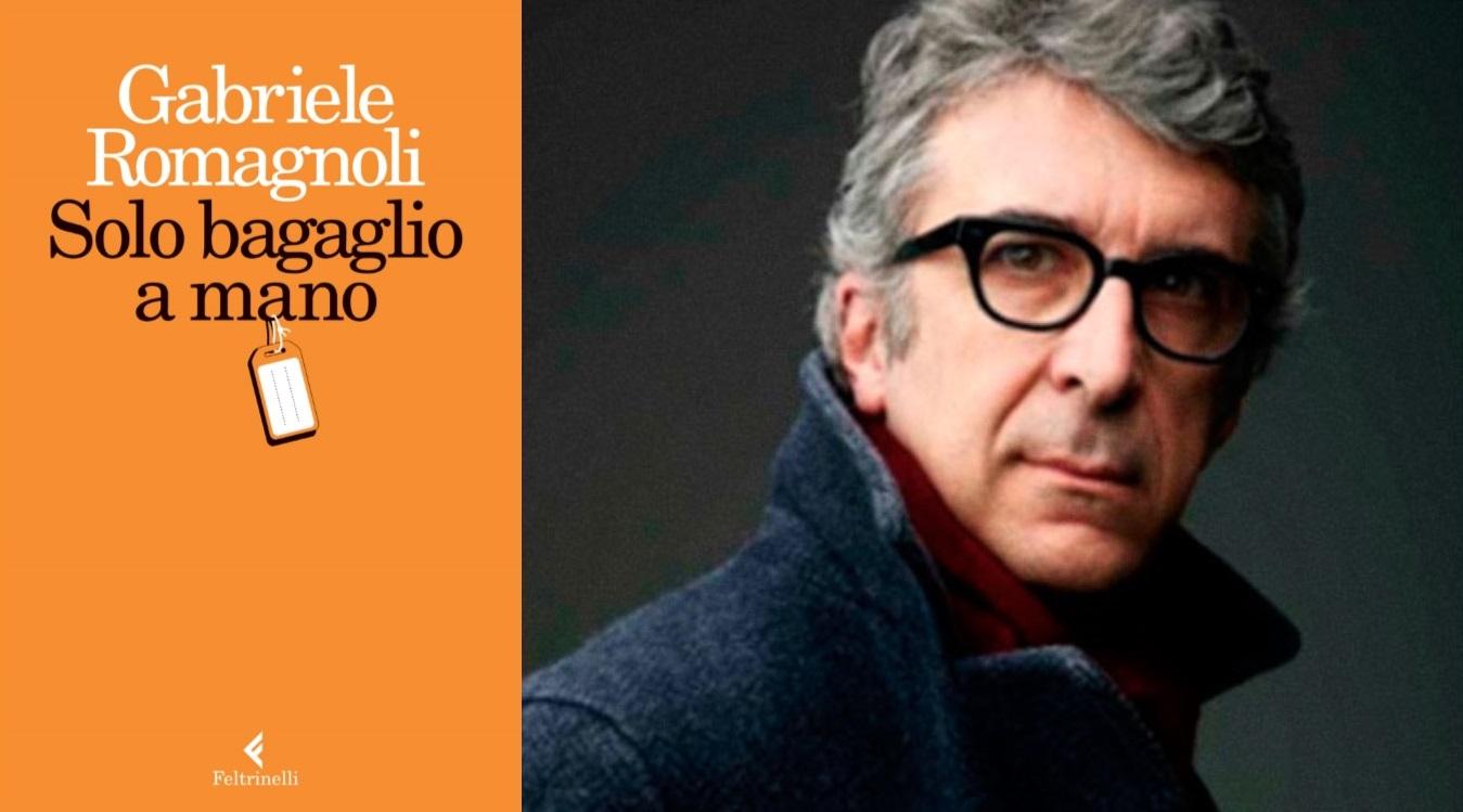 Le métier de la critique: A latere di Solo bagaglio a mano