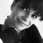 """""""Abbecedario di una ex buona a nulla"""" di Gabriella Montanari: un vero e proprio inno alla forza della parola"""