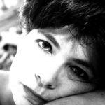 """Anatomie comperate"" di Gabriella Montanari: gli approdi linguistici scremati dal superfluo"