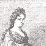 """""""Della morale e della politica"""" di Gabrielle Suchon: libertà, scienza e autorità attraverso gli occhi di una donna"""